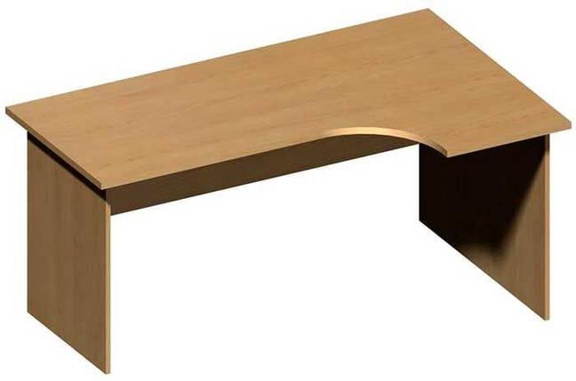 Стол угловой 4/110a, фото 2