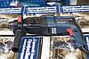 Перфоратор Bosch GBH 2-26 DRE, 0611253708
