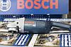 230 Угловая шлиф. машина (болгарка) Bosch GWS 22-230 H, 0601882103