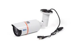 Видеокамера RCI RBW110FSN-VFIR