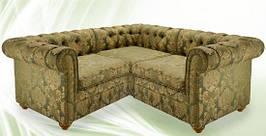 Куин-Угол для углового дивана