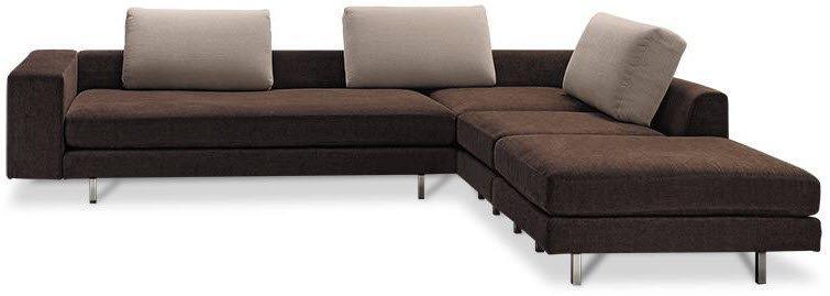 купить угловые диваны
