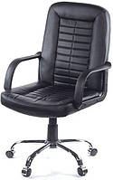 Кресло Кредо CH PR АK, под заказ, Экокожа