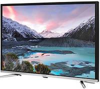 Телевизор Artel ART LED-A9000/43 Smart
