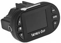Tenex DVR-610 FHD mini