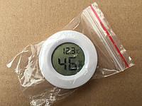 Гигрометр Mini для инкубатора (измеритель влажности), фото 1
