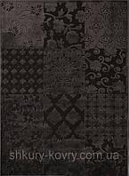 Ковры и коврики, фото 1