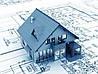 Расчет строительных конструкций: этапы работ