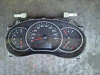 Панель приборов с тахометром 1.5DCI re Renault Kangoo 2008-2013