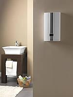 Проточный водонагреватель Technotherm CDE-L 11-15 LCDSelect / 11-15 кВт