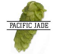 Хмель Pacific Jade (NZ) - 50г