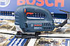 Электролобзик Bosch GST 8000 E, 060158H000