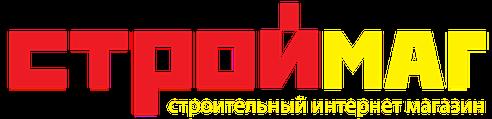 Интернет магазин stroymag.dp.ua
