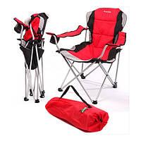 Кресло раскладное Ranger FC 750-052