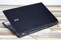 Обзор и тестирование ноутбука Acer Aspire ES 15 (ES1-571): современно и недорого