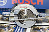 Пила дисковая Bosch GKS 190, 0601623000