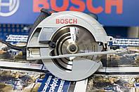 Пила дисковая Bosch GKS 190, 0601623000, фото 1