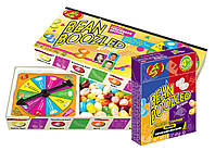 Набор конфет Bean Boozled Spinner Jelly Bean (Throwback ed) и Jelly Belly Bean Boozled Spinner Game (4-е изд)