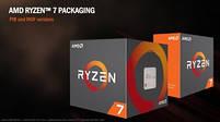 Обзор и тестирование процессора AMD Ryzen 7 1700X: выполняя обещания
