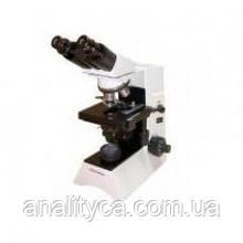 Микроскоп XS-4120 бинокулярн.