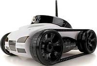Танк-шпион Happy Cow WiFi I-Spy Mini с камерой