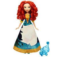 Мерида в сказочной юбке Hasbro, фото 1