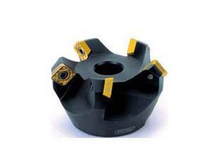 Ріжучі пластини для використання у SKF-25 (гострі кути),