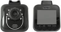 Tenex DVR 540 FHD