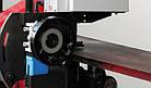 Кромкофрезерный станок SMF-930 с автоподачей для снятия фаски рюмочной геометрии OMCA (Италия), фото 3