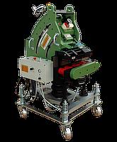 Кромкоскалывающий станок CHP-60G CeVisa (Испания)