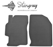 """Коврики """"Stingray"""" на Mazda M-6 (c 2008---) мазда м 6"""