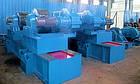 Роликовые вращатели HGK-60 для обтчаек от 500-5000 мм, фото 7