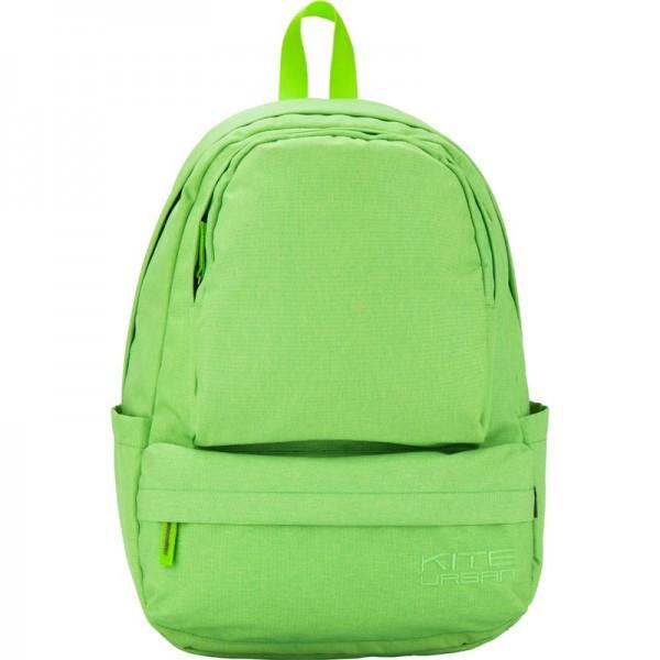 Рюкзак подростковый 995 Urban-1 Kite