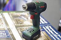 Аккумуляторный шуруповерт Bosch PSR 1440 LI-2, 06039A3021