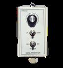 Автоматический сварочный позиционер серии BY-100-С, фото 2