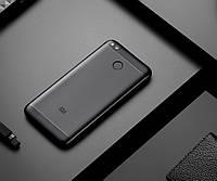 Xiaomi Redmi 4X, фото 1