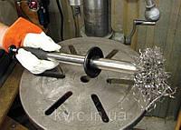 Магнитный подборщик L=350 мм