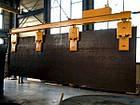 Магнитная траверса TB 4/250 грузоподьемность 25000 кг, фото 2
