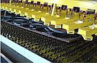 Магнитная траверса TTO/100 грузоподьемность 2000 кг, фото 3