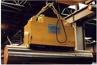 Магнитная шайба RD 25 грузоподьемность 2500 кг