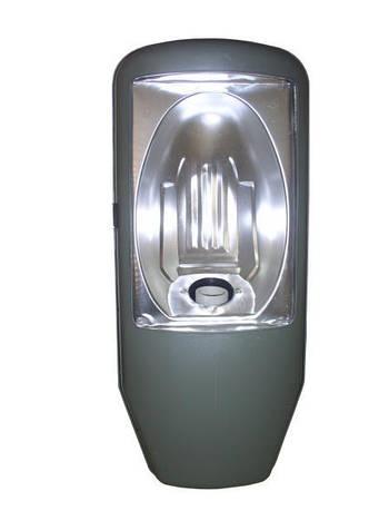 Светильник уличный натриевый Viento 150Вт Е40 1950К 15200lm