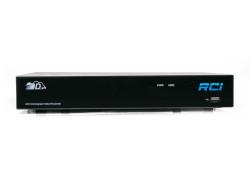 Видеорегистратор AHD RCI RV9808HD