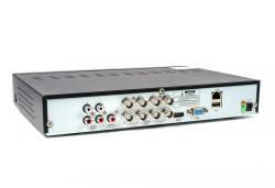 Видеорегистратор AHD RCI RV9808HD , фото 2