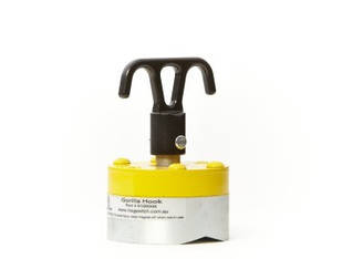 Магнитный крюк Mag-Utility Hook 25, Magswitch (США)