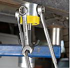 Магнитный крюк Mag-Utility Hook 25, Magswitch (США), фото 3