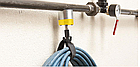 Магнитный крюк Mag-Utility Hook 25, Magswitch (США), фото 4