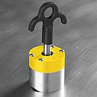 Магнитный крюк Mag-Utility Hook 25, Magswitch (США), фото 6