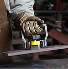 Магнитный грузозахват Hand Lifter 60-M, Magswitch , фото 3