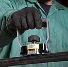 Магнитный грузозахват Hand Lifter 60-M, Magswitch , фото 4