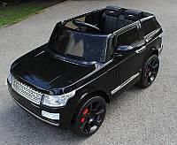 Детские электромобиль Land Rover 6628
